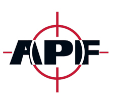 APF Alpha AR-15 with Defiance Furniture – In Stock!