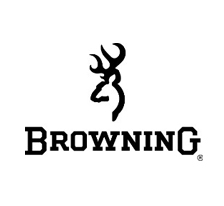 Browning 725 Sporting Shotguns – In Stock!