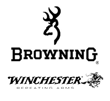 Browning & Winchester Turkey Shotguns Features