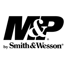 Smith & Wesson M&P Shield Lineup