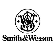 Smith & Wesson Sport MSR Rifles