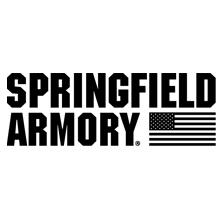 Springfield 2020 Waypoint Rifle Review