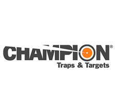 Champion Shooting Accessories – 25% Off
